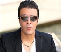 فيديو| مصطفى كامل: أنا ضد المهرجانات.. وصوت «شاكوش» جيد