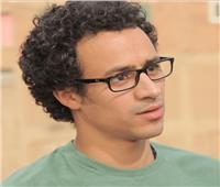أحمد داود ينتظر عرض الفصل الثاني من «مملكة إبليس»