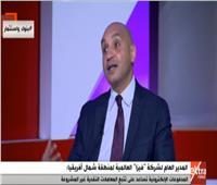 فيديو| «فيزا»: المصريون ينفقون 32% من أموالهم على الأزياء والمأكولات
