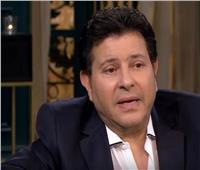 هاني شاكر: «حسن شاكوش» لم يحصل على عضوية المهن الموسيقية