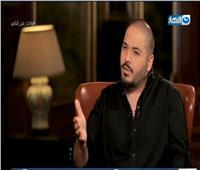 رامى عياش يدعم مستشفى أبو الريش للأطفال