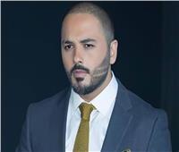 رامي عياش: فقدت ١٢ كيلو وأطلقت شاربي بسبب «أمير الليل»