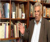 عبد المجيد: أسير على نهج «محفوظ».. وسعادة الكاتب في تحويل روايته لعمل مرئي