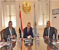 «التعليم» تناقش مع ممثلي اتحاد طلاب مصر جداول امتحانات الدبلومات الفنية