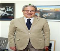 جامعة مصر للعلوم والتكنولوجيا تنظم مؤتمراً للتوظيف والتدريب