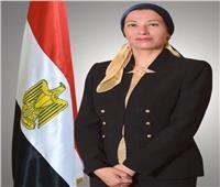 وزيرة البيئة تبحث تجربة «نستله مصر» في إعادة تدوير مخلفات البلاستيك