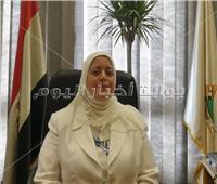 بمشاركة طلاب 14 جامعة مصرية.. أولمبياد الحاسبات والمعلومات الرابع بجامعة بنها