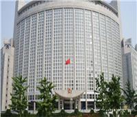 الصين تحتج بشدة على عقوبات أمريكية بحق 6 من شركاتها