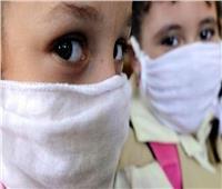 فيديو| الصحة تحذر المصريين من استخدام «الكمامات»