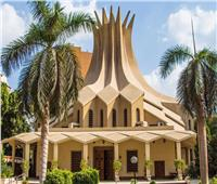 الكنيسة الأسقفية تنفي فصلها عن الكنيسة الانجليكانية: طائفة واحدة