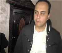 مساعد وزير الصحة يروي تفاصيل يوميات الناجون من شبح الكورونا في معسكر العزل