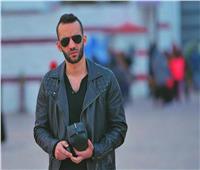 فيديو.. السوبر المصري| أمير مرتضى: سنكرر الفوز على الأهلي في الإمارات