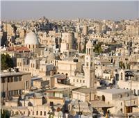 المرصد السوري: للمرة الأولى منذ 8 سنوات حلب خالية من المسلحين