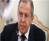 وزير الخارجية الروسي: الحوار بشأن ليبيا مستمر مع الأطراف المعنية كافة