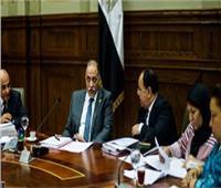 اليوم.. «تضامن البرلمان» تناقش مشروع صندوق تكريم الشهداء