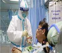 فيديو| الصين: 56 مليون شخص في الحجر الصحي بسبب كورونا