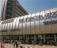 عزل 3 ركاب بمطار القاهرة قادمين من إثيوبيا لعدم حملهم شهادات الحمى الصفراء