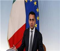 وزير خارجية إيطاليا: الاتحاد الأوروبي يوافق على مهمة لمنع دخول الأسلحة إلى ليبيا