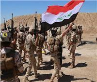 الجيش العراقي: لا نية لإنهاء التظاهرات بعد تشكيل الحكومة