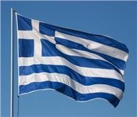 اليونان تعرض تسوية بشأن مراكز المهاجرين لتهدئة سكان محليين