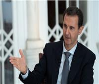 بشار الأسد: المكاسب على المعارضة المسلحة لا تعني نهاية الصراع في سوريا
