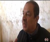 بالفيديو | «الطب الوقائي»: جميع المصريين في الحجر الصحي بمطروح بخير وبصحة جيدة