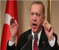 بالفيديو|تقرير.. حقيقة منظمة «ستوك وايت التركية» التى تستهدف الإمارات