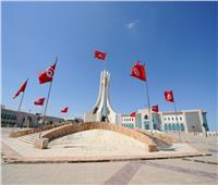 قانونيون تونسيون يطرحون سيناريوهات عديدة لعبور أزمة تشكيل الحكومة بالبلاد