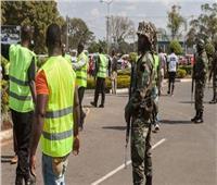 مقتل 22 شخصا خلال اشتباكات بين الجيش والانفصاليين في الكاميرون