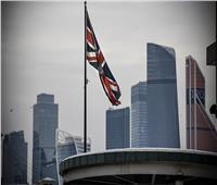 بريطانيا تعتزم مواصلة العقوبات ضد سوريا