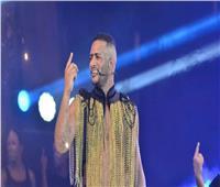 بعد منع محمد رمضان من الغناء.. ما حكم الدين من أغاني المهرجانات؟