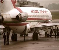 إلغاء 10 رحلات للجوية الجزائرية بسبب إضراب المضيفين
