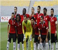 شاهد  الطلائع يفوز على المقاصة ويتأهل لربع نهائي كأس مصر