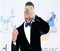 «من إمتى كان حد همني».. محمد رمضان يرد على حملة مقاطعته بأغنية