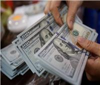 تراجع الدولار عرض مستمر.. أكثر من 20% انخفاضًا أمام الجنيه خلال عامين