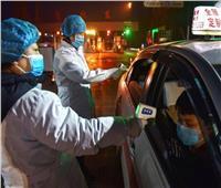 الصين تعلن 93 وفاة جديدة بكورونا.. وعدد الضحايا يرتفع لـ1789