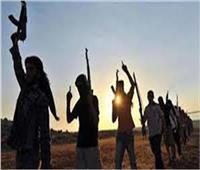 اليوم.. طعون المتهمين بتنظيم داعش الصعيد على أحكام المؤبد والمشدد