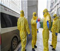 بسبب فيروس كورونا.. تأجيل معرض جنيف الدولي للاختراعات