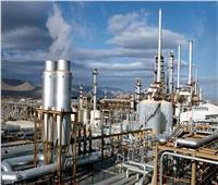 التصدير وأسعار الطاقة والأراضي الصناعية ملفات ساخنة على مائدة الحكومة