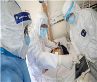 وفاة مدير مستشفى ووهان الصيني إثر إصابته بفيروس كورونا