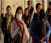 كوريا الشمالية تؤكد عدم وجود إصابات بفيروس كورونا على أراضيها