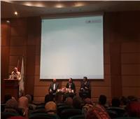مصر تعلن تخلصها من 470 طنا من المبيدات عالية الخطورة في فرنسا و السويد