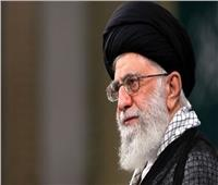 عاجل| تويتر يعلق حساب مرشد إيران علي خامنئي