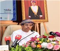 «سلطنة عُمان» تستعد لافتتاح معرض مسقط الدولي للكتاب..السبت