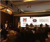 وزير الاتصالات: ندرس إنشاء مجلس وطني لتحقيق أهداف التعليم الذكي