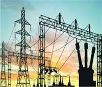 «الكهرباء» تناشد أصحاب الكرافانات بالإسماعيلية تركيب العدادات