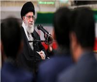 خامنئي: الانتخابات التشريعية الإيرانية فرصة لإفشال النوايا الأمريكية والإسرائيلية «الشريرة»