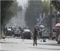 أفغانستان: اتفاق أمريكا وطالبان على خفض العنف يبدأ خلال خمسة أيام