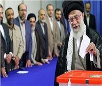 «من سيء لأسوأ».. خيبة الأمل قد تدفع إيرانيين كثيرين لتجاهل الانتخابات