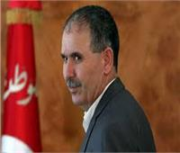 أمين عام الاتحاد التونسي للشغل يلمح إلى انفراجة سياسية في الساعات المقبلة